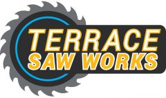 Terrace Saw Works